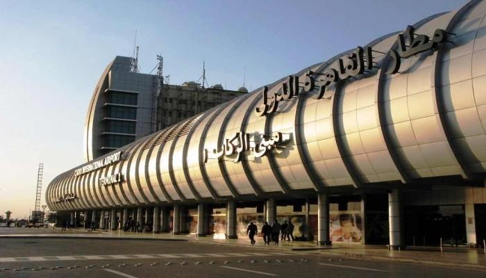 السلطات السعودية ترحل 18 مصريا لمخالفتهم شروط الإقامة