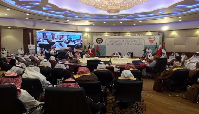 رئيس «الشورى» السعودي: «جاستا» مقلق.. والبحرين من أوائل المتصدين للإرهاب