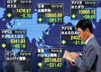 وفد ياباني يزور السعودية لمناقشة إدراج أسهم «أرامكو» في «بورصة طوكيو»