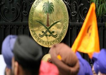 تعرض 3 دبلوماسيين سعوديين للاعتداء في نيبال.. والسفارة: اتخذنا الإجراءات القانونية
