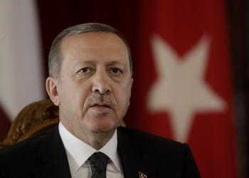 خبراء: جولة «أردوغان» الخليجية تعزز التعاون الاقتصادي والسياسي المتنامي