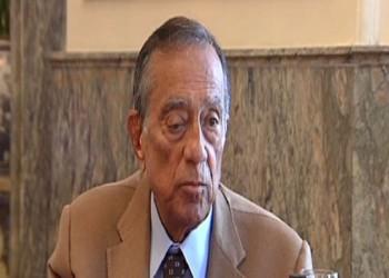محكمة مصرية تلغي منع «حسين سالم» وأسرته من التصرف في أموالهم