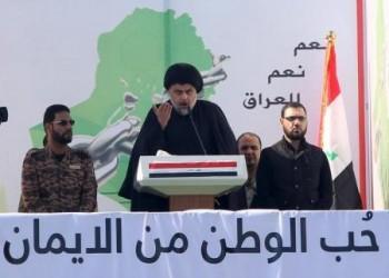 يا أتباع «سماحة القائد»… ارحموا الشعب العراقي