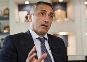 محافظ «المركزي» المصري: سعيد جدا بتعويم الجنيه