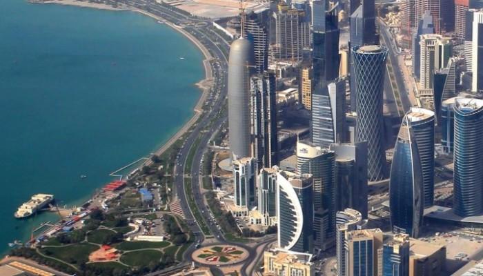 أكثر من مليون نسمة زيادة في سكان قطر منذ قرار استضافتها لمونديال 2022