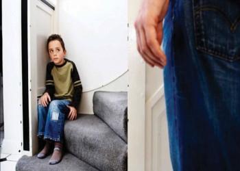 «العمل» السعودية تطالب بالإبلاغ عن حالات التحرش التي يتعرض لها الأطفال