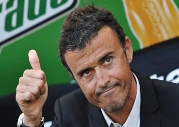 هجوم حاد على مدرب «برشلونة» عقب إعلانه عن تفضيله لـ«ريال مدريد»