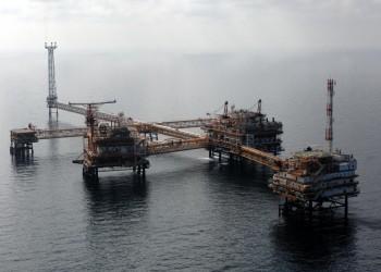 «قطر للبترول» تنهي تعليقا في تطوير أكبر حقول الغاز في العالم