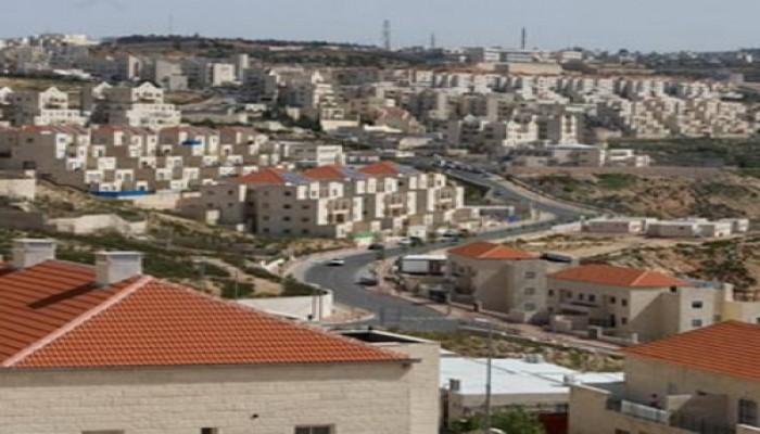مع تباطؤ نمو الاستيطان الإسرائيلي..البعض يهجر مستوطنات الضفة الغربية