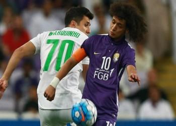 آسيا تشهد مواجهات «سعودية - إماراتية» على الصدارة.. تعرف على أبرز مباريات اليوم