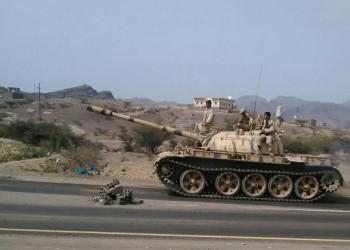 الهجوم على أكبر قاعدة عسكرية لـ«الحوثي» في المخا.. وتوقعات بالسيطرة عليها خلال ساعات