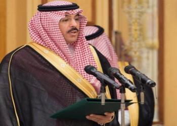«العواد».. السفير السعودي لدى ألمانيا من الاستثمار إلى وزارة الإعلام