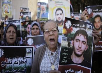 ماذا يعني تدويل قضية الأسرى الفلسطينيين؟