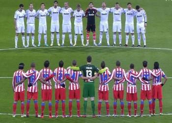 بـ«ديربي مدريد».. 4 عوامل تحدد المتأهل لنهائي أوروبا