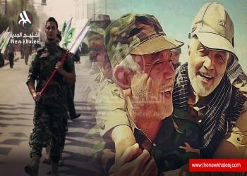 «القدس العربي»: إيران تفتح ممرا سوريا للمتوسط… وممرا روسيا للعراق