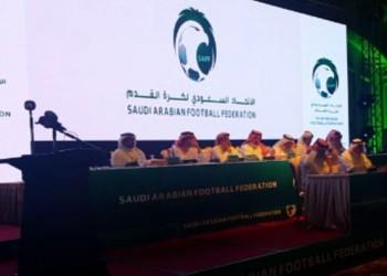 رسميا.. اعتماد التغيير الرابع بمسابقة «كأس ولي العهد»