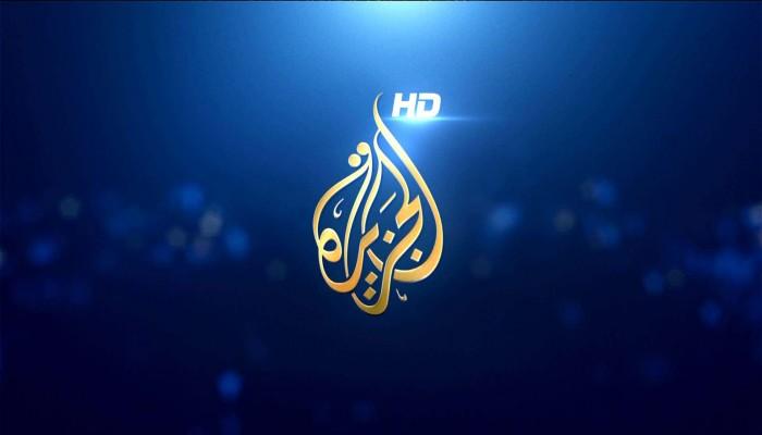الإمارات: إغلاق «الجزيرة» طلب منطقي ولا صحافة حرة عندنا