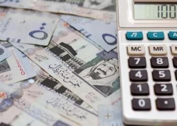 «بلومبيرغ»: السعودية تؤجل تخفيض دعم الطاقة بسبب تباطؤ الاقتصاد