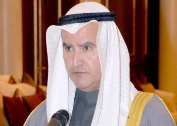 «المرزوق» يتوقع زيادة الطلب على النفط الكويتي بالنصف الثاني لـ2017