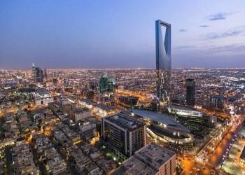 سعودية ترفض وساطة شيوخ قبائل للعفو عن قاتل ابنها (فيديو)