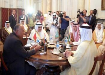 «القدس العربي»: دول الحصار تقاطع قطر لأنها غير علمانية!