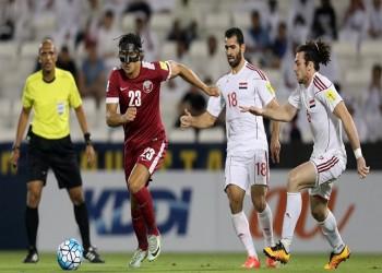 تصفيات «مونديال روسيا».. كيف يتأهل «منتخب قطر»؟