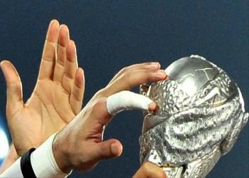 «خليجي 23».. الأمل الرياضي لـ«مجلس التعاون» يواجه شبح التأجيل