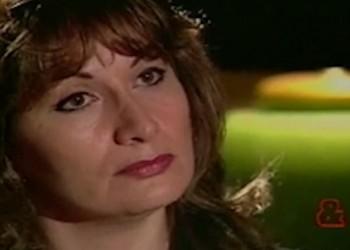 مدام «جيزل ».. قصة أمريكية تزعم أنها زوجة «السيسي» السرية
