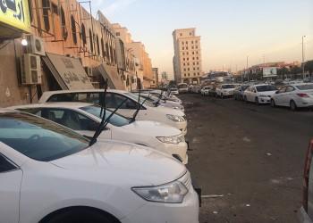 السعودية تحظر عمل الوافدين في مكاتب تأجير السيارات