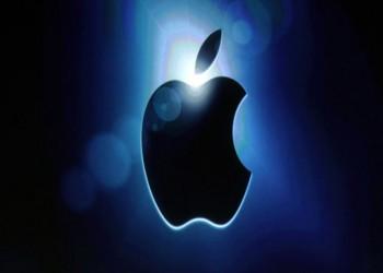 دراسة: شركة «آبل» تبطئ هواتفها القديمة قبل أي إصدار جديد