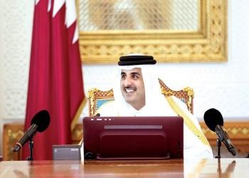 قطر تستعد لاستقبال حافل لـ«تميم» بعد جولته الخارجية