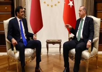 «مجتهد»: حملة سعودية إماراتية بميزانية ضخمة لاختراق الإعلام التركي
