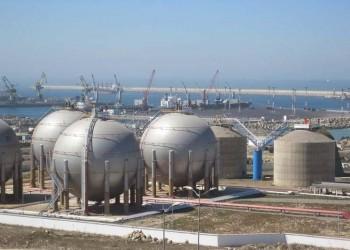 قطر توقع اتفاقية لإمداد بنغلاديش بالغاز الطبيعي المسال