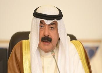 الكويت: وساطتنا مستمرة حتى طي خلاف الأزمة الخليجية
