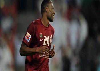 15 معلومة.. مشوار المايسترو عبدالرحيم جمعة مع الكرة الإماراتية