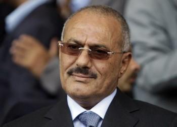 صالح: السعودية عدو تاريخي لليمن وشنت ضده حروبا عديدة