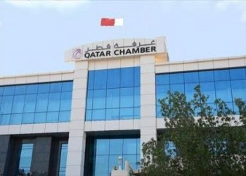 معرض الصناعات والمنتجات العمانية ينطلق في الدوحة