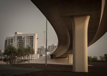 ن. تايمز: جامعة نيويورك في أبوظبي.. الوجه الطائفي للانفتاح الإماراتي