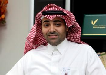 شراكة سعودية إماراتية لدعم الشركات الناشئة وتشجيع المشاريع المبتكرة