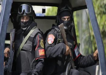 مصادر أمنية مصرية: إلغاء إجازات الضباط خشية عمليات مسلحة