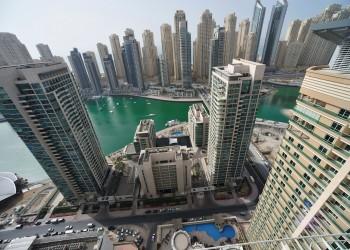 السعوديون يتصدرون الاستثمار في عقارات دبي بـ3.3 مليارات دولار