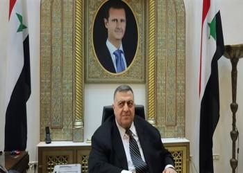 مسؤول سوري بارز: قتلى الروس «شهداء» ودماؤهم لا تقدر بثمن