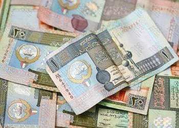 الكويت.. خطة إصلاحية تتضمن مراجعة رواتب العاملين بالقطاع العام