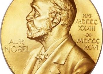 3 علماء أمريكيين يحصلون على «نوبل» في الطب لعام 2017