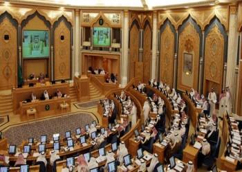 توصية بـ«الشورى السعودي» لحرمان الأجانب ضعيفي الرواتب من القيادة
