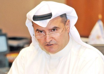 الكويت توافق على استيراد الغاز العراقي لسداد تعويضات الغزو