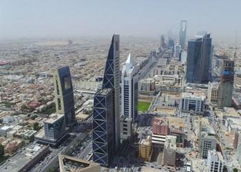 السعودية: 35% من الدعاوى المالية لعدم سداد الإيجار
