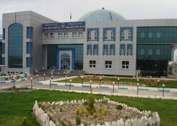 لرفضه الانفصال.. «أوقاف كردستان» تهاجم الأزهر