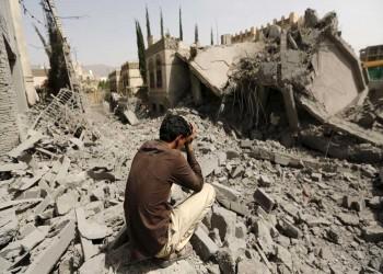 حرب اليمن تضغط على اقتصاديات الخليج والسعودية المتضرر الأكبر