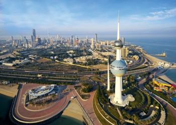 الكويت تحقق بمقطع متداول لفتاة ظهرت شبه عارية (صورة)